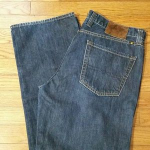 Lucky Brand men's jeans size 34x32